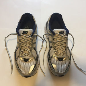 uk availability 45894 fdd10 Nike Air Pegasus Men s Running Shoes Size 10